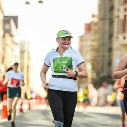 Tet Riga Marathon - Vineta Poda (4135)