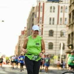 Tet Riga Marathon - Sonja Schmidt (7809)