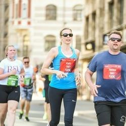 Tet Riga Marathon - Kati Alakoski (787)
