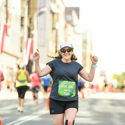 Tet Riga Marathon - Riki Jeni Waksman (6436)