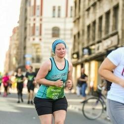 Tet Riga Marathon - Martina Hoesel (4773)