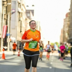 Tet Riga Marathon - Margarita Podkhaliuzina (6789)