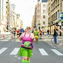 Tet Riga Marathon - Olga Mikulova (7179)