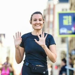 Tet Riga Marathon - Natalya Shchekina (160)