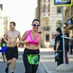 Tet Riga Marathon - Leyla Lebedeva (4291)