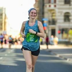 Tet Riga Marathon - Dana Trautmane (3994)