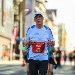 Tet Riga Marathon - Matti Kuusisto (618)