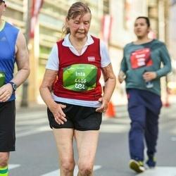 Tet Riga Marathon - Inta Liepa (4606)