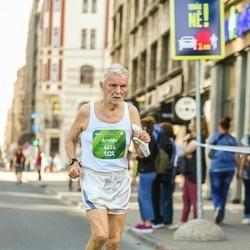 Tet Riga Marathon - Arvids Tareila (4624)