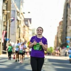 Tet Riga Marathon - Laima Delvere (5142)