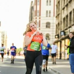 Tet Riga Marathon - Stafaniya Kuzmina (7082)