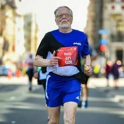 Tet Riga Marathon - Rein Pärn (621)
