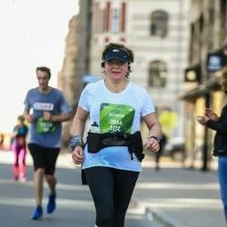Tet Riga Marathon - Eliane Claudel (3864)