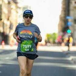 Tet Riga Marathon - Hayde Summa (7599)