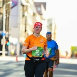 Tet Riga Marathon - Zita Grante (4048)