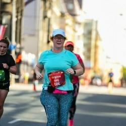 Tet Riga Marathon - Virginie Desfeux (990)