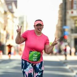 Tet Riga Marathon - Olga Francuzova (5343)