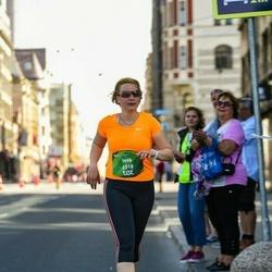 Tet Riga Marathon - Ieva Azanda (6018)