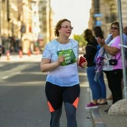 Tet Riga Marathon - Ļena Pāvula (4587)