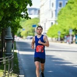 Tet Riga Marathon - Moritz Marquard (135)