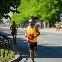 Tet Riga Marathon - Gintaras Drebulys (133)