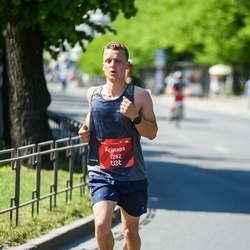 Tet Riga Marathon - Kristaps Čehovičs (1282)