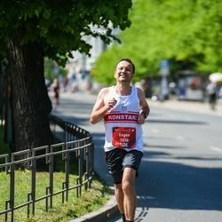 Tet Riga Marathon - Eugen Krämer (1038)