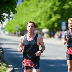 Tet Riga Marathon - Linards Pelsis (1437)