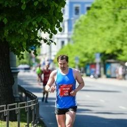 Tet Riga Marathon - Anton Timakov (130)