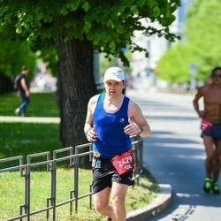 Tet Riga Marathon - Lauri Enn (2429)