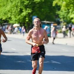 Tet Riga Marathon - Didzis Brauns (111)