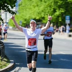 Tet Riga Marathon - Kaspars Vaivods (640)