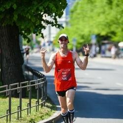 Tet Riga Marathon - Guy Orpaz (589)