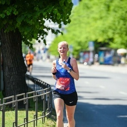 Tet Riga Marathon - Kim Haesendonckx (1264)