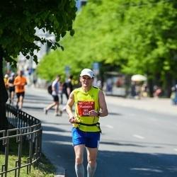 Tet Riga Marathon - Vladimirs Priede (383)