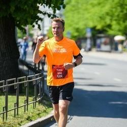 Tet Riga Marathon - Timo Ala-Kokkila (850)