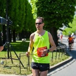 Tet Riga Marathon - Edgars Caics (108)