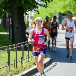 Tet Riga Marathon - Sigita Vāce (2084)
