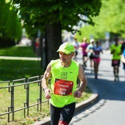 Tet Riga Marathon - Roberto Maggioni (1088)