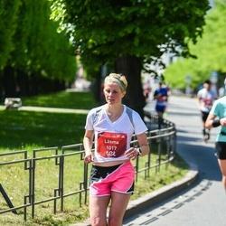 Tet Riga Marathon - Lāsma Avotiņa-Žaglova (1017)