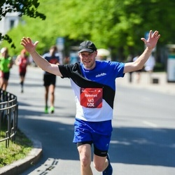 Tet Riga Marathon - Reemet Valting (443)