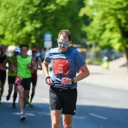 Tet Riga Marathon - Tore Reitan (776)