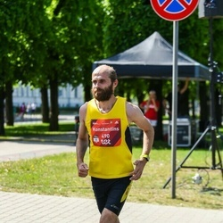 Tet Riga Marathon - Konstantīns Krjačko (490)
