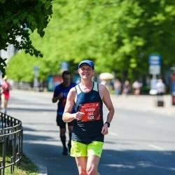 Tet Riga Marathon - Vitālijs Muzika (365)