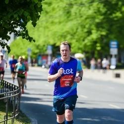 Tet Riga Marathon - Edmunds Garančs (1346)