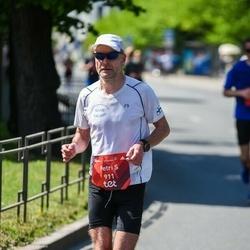 Tet Riga Marathon - Petri S Juuti (911)