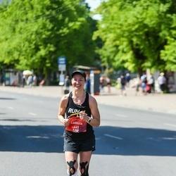 Tet Riga Marathon - Ludmila Zepa (469)