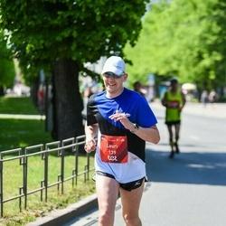 Tet Riga Marathon - Lauri Valdmaa (139)