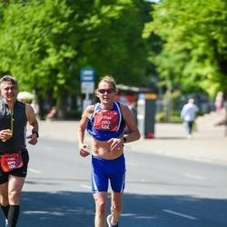 Tet Riga Marathon - Jonas Lennestal (2052)