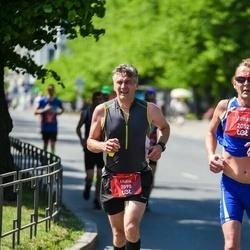 Tet Riga Marathon - Uldis Gaiss (2095)